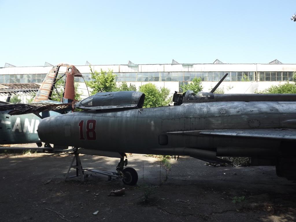 """Avioanele din Colegiul Tehnic de Aeronautica """"Henri Coanda"""" - Pagina 6 11_zps1ff9c3c5"""