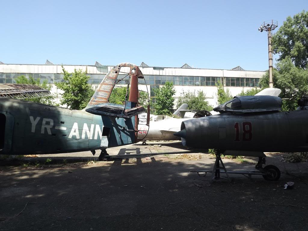 "Avioanele din Colegiul Tehnic de Aeronautica ""Henri Coanda"" - Pagina 6 15_zps5ec773ea"