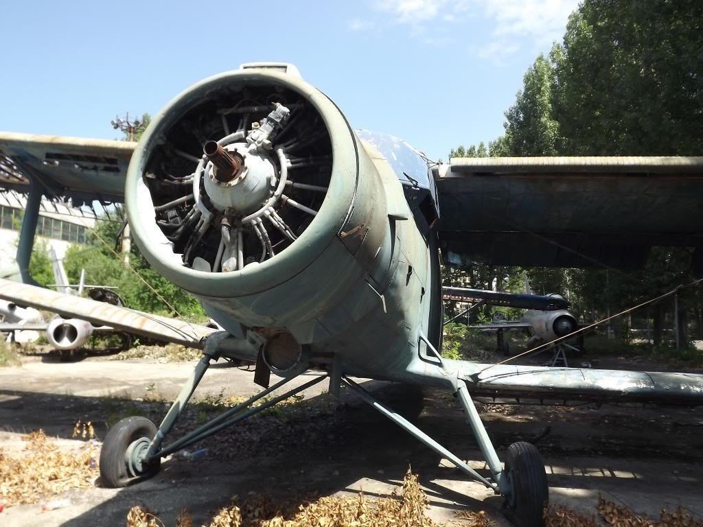 "Avioanele din Colegiul Tehnic de Aeronautica ""Henri Coanda"" - Pagina 6 17_zpsfb9b1aa8"