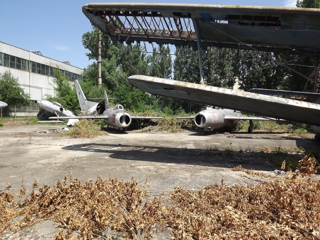 """Avioanele din Colegiul Tehnic de Aeronautica """"Henri Coanda"""" - Pagina 6 18_zps8816bd3d"""