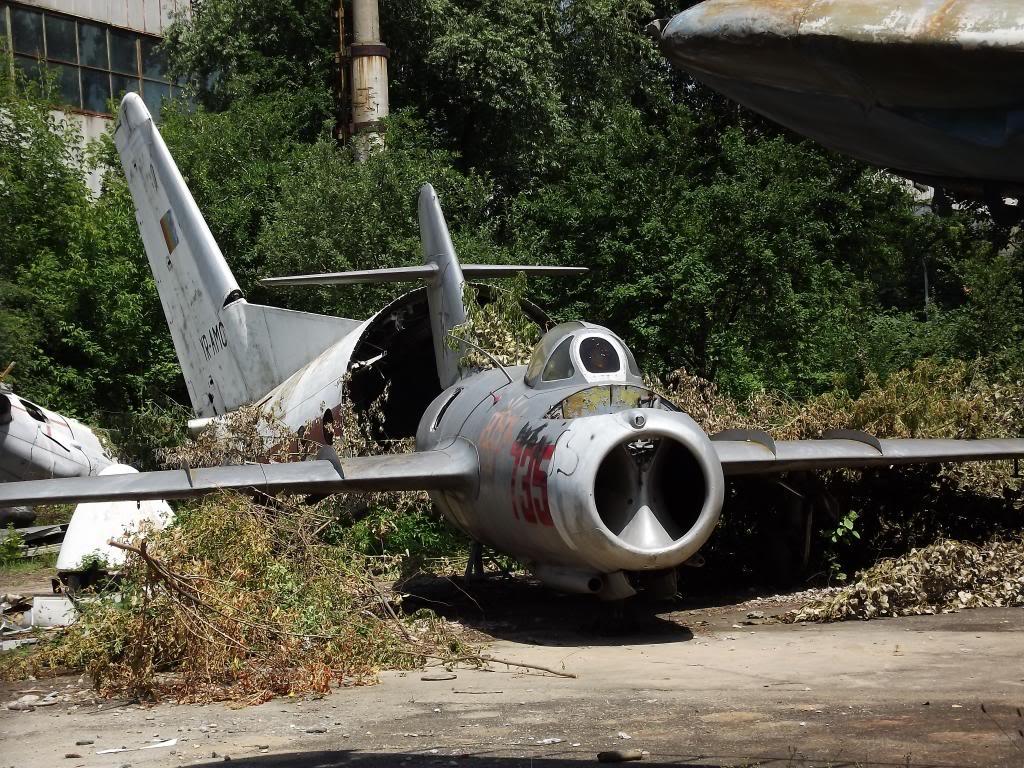 """Avioanele din Colegiul Tehnic de Aeronautica """"Henri Coanda"""" - Pagina 6 19_zpsd3c4891a"""