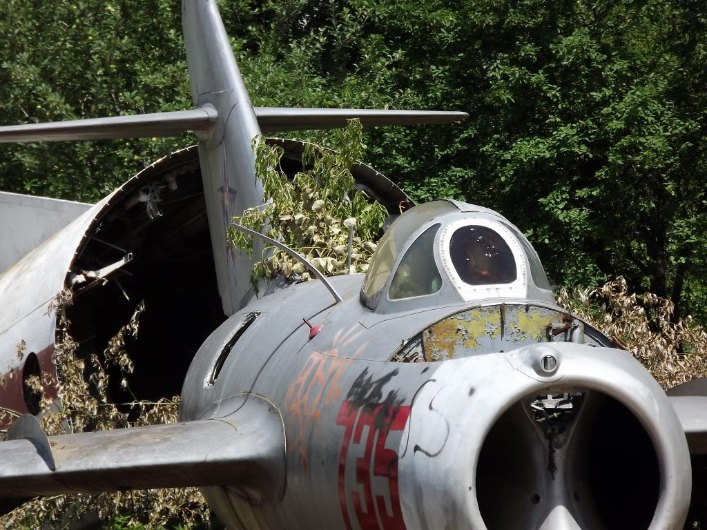 "Avioanele din Colegiul Tehnic de Aeronautica ""Henri Coanda"" - Pagina 6 20_zpsb2cd3045"