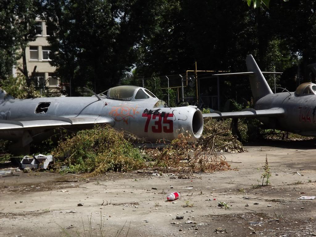 """Avioanele din Colegiul Tehnic de Aeronautica """"Henri Coanda"""" - Pagina 6 21_zpsa959464a"""
