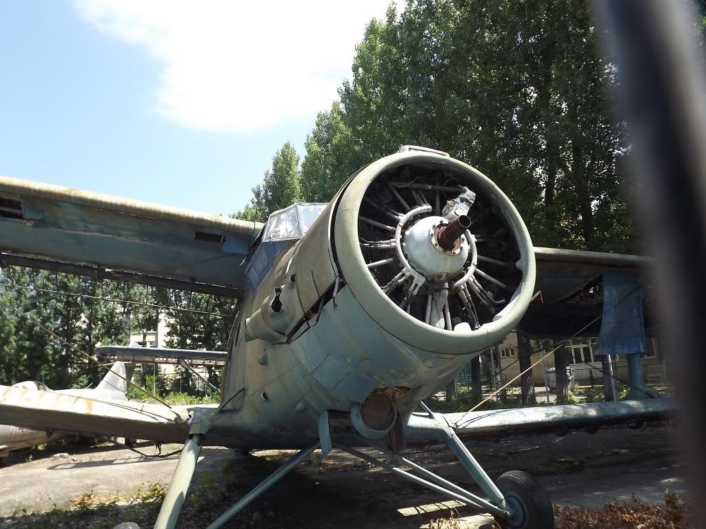 "Avioanele din Colegiul Tehnic de Aeronautica ""Henri Coanda"" - Pagina 6 28_zps9c8bc9b9"