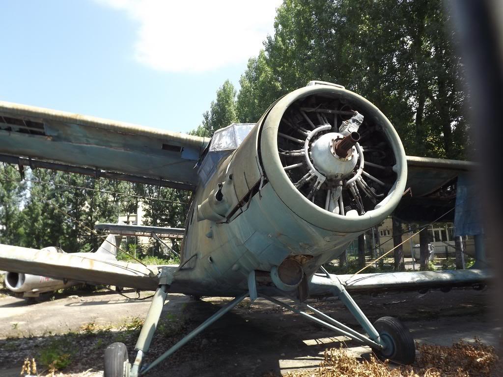 "Avioanele din Colegiul Tehnic de Aeronautica ""Henri Coanda"" - Pagina 6 29_zps334bf307"