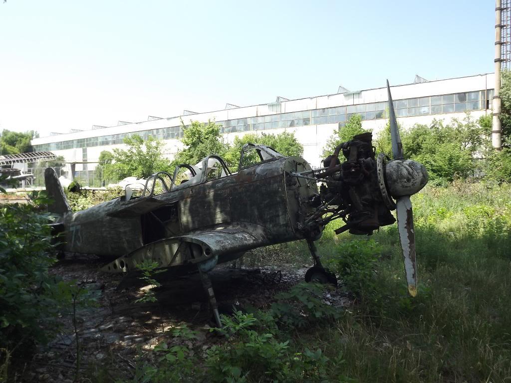 """Avioanele din Colegiul Tehnic de Aeronautica """"Henri Coanda"""" - Pagina 6 2_zpsd538c8f0"""