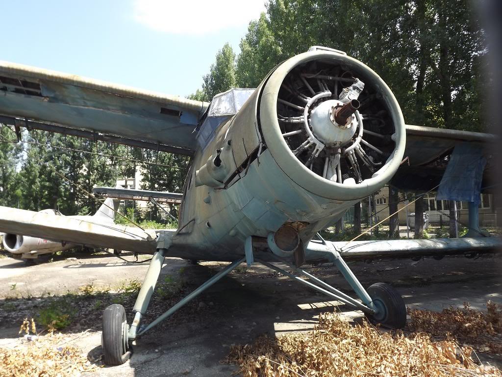 """Avioanele din Colegiul Tehnic de Aeronautica """"Henri Coanda"""" - Pagina 6 30_zpse5ce2992"""