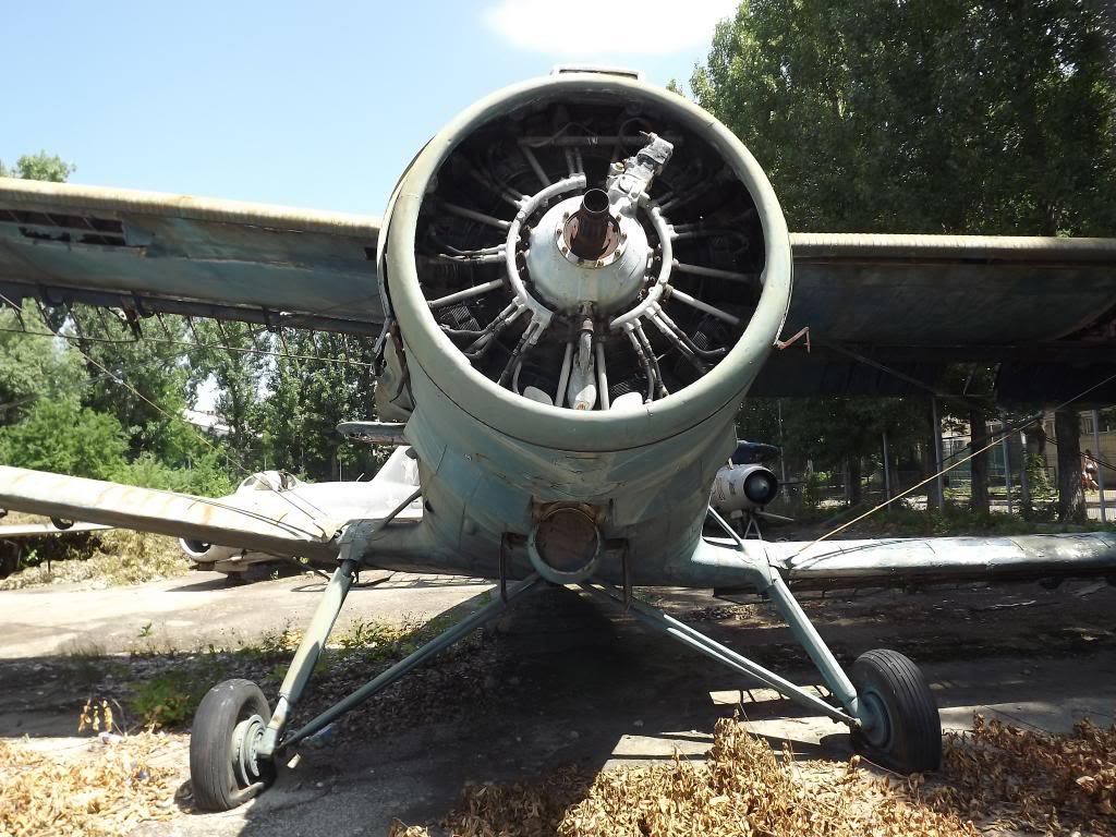 "Avioanele din Colegiul Tehnic de Aeronautica ""Henri Coanda"" - Pagina 6 32_zpsddf6bb04"