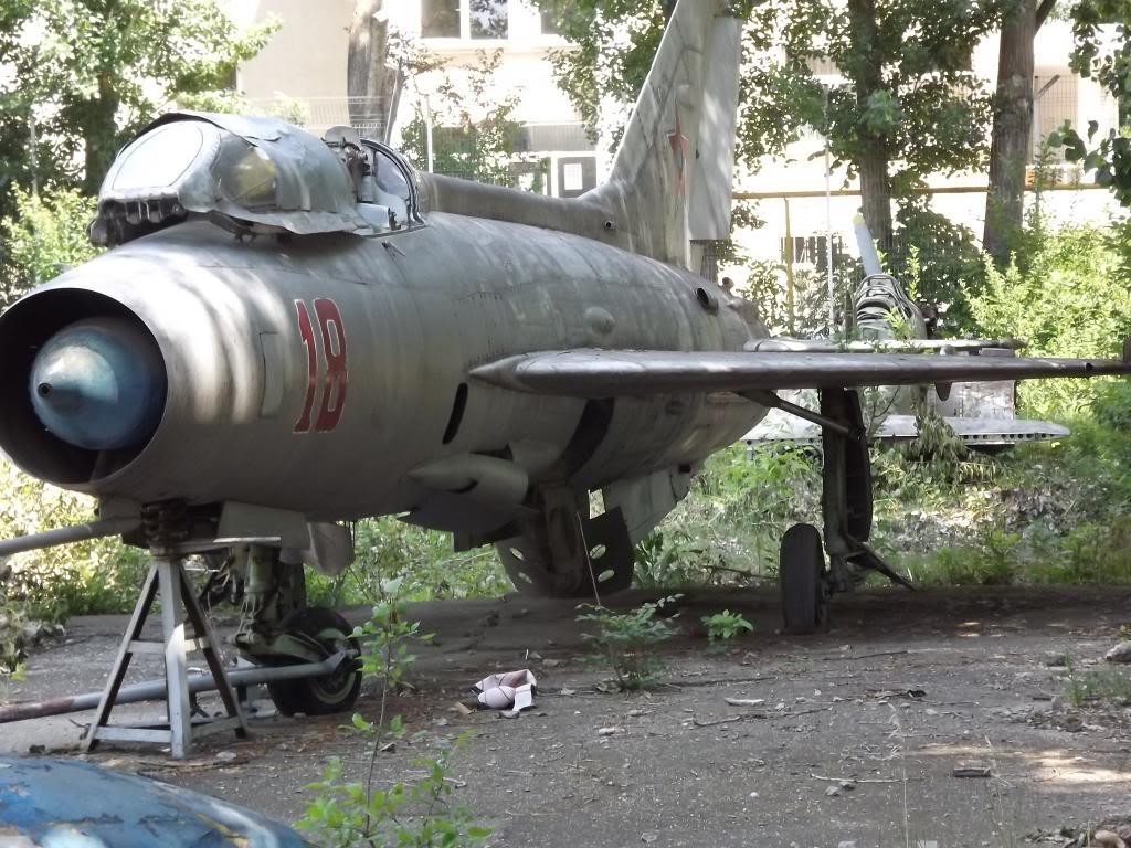"Avioanele din Colegiul Tehnic de Aeronautica ""Henri Coanda"" - Pagina 6 33_zps4ad5bbdb"