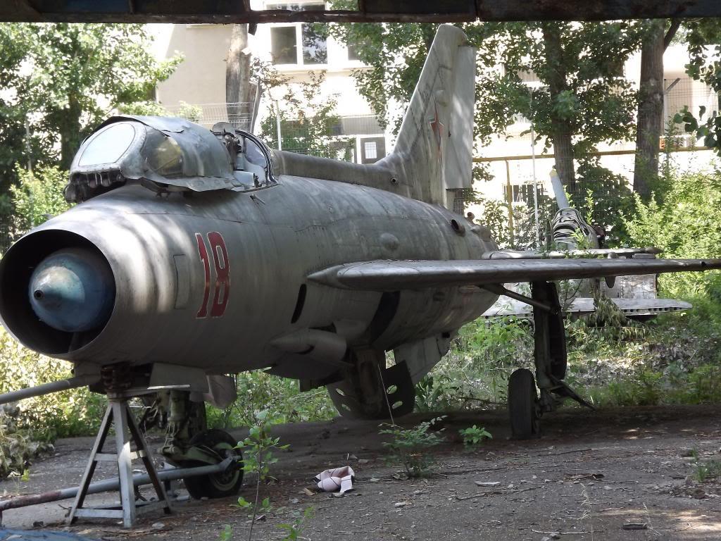 "Avioanele din Colegiul Tehnic de Aeronautica ""Henri Coanda"" - Pagina 6 34_zps87058fda"