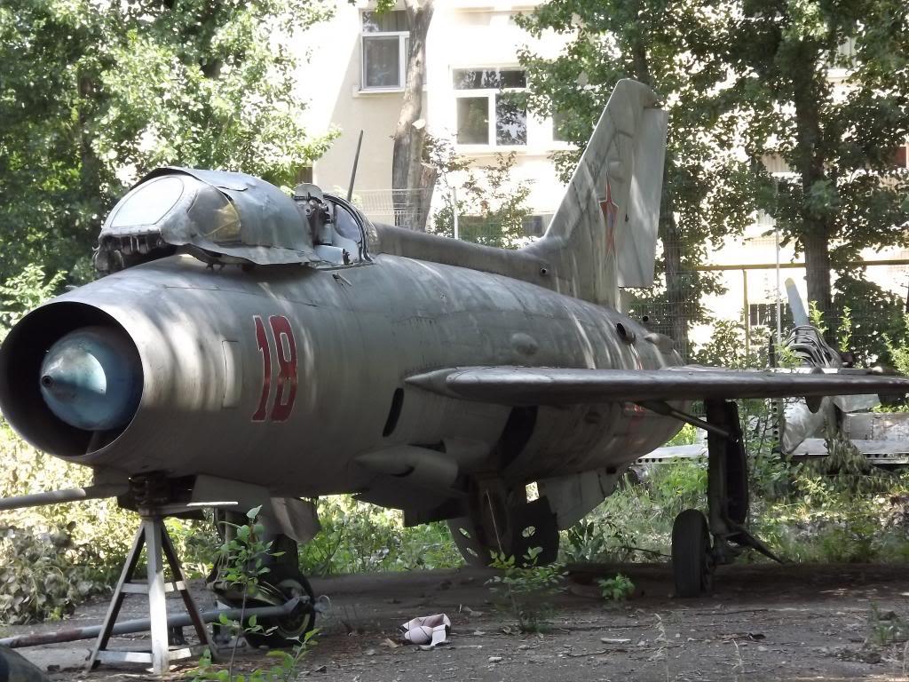 """Avioanele din Colegiul Tehnic de Aeronautica """"Henri Coanda"""" - Pagina 6 36_zpsb39f2e5a"""