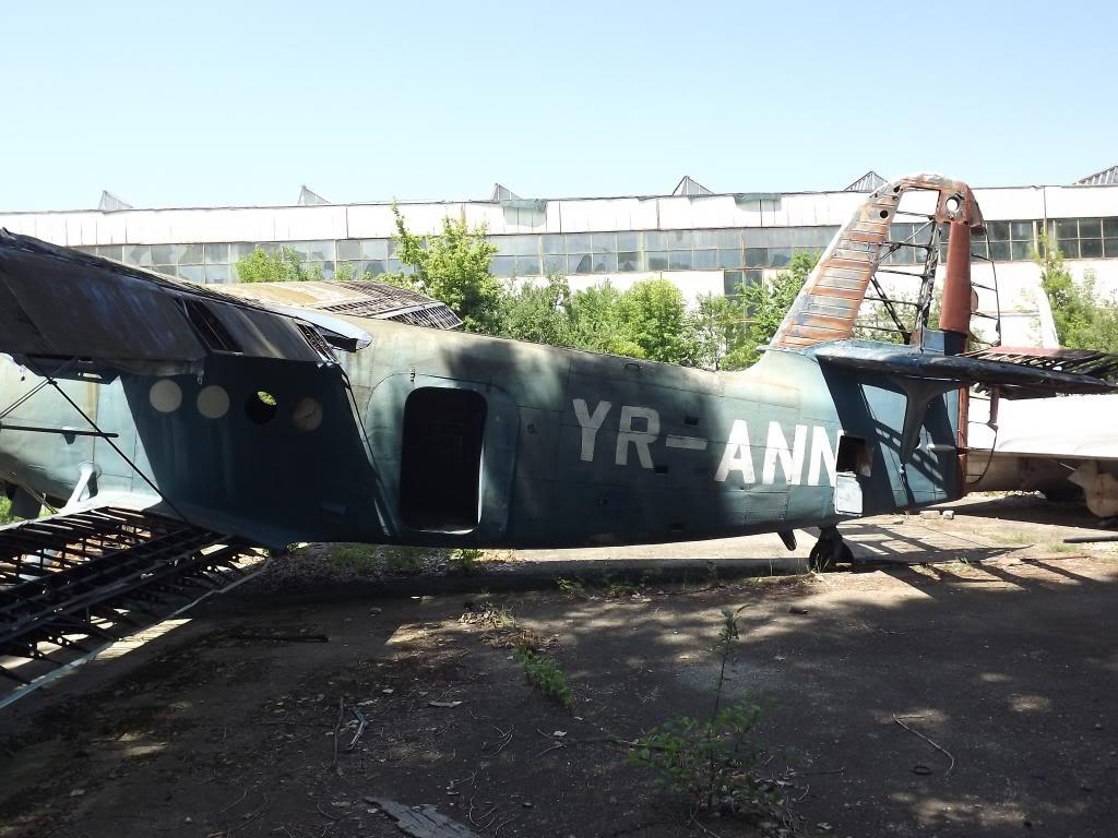 """Avioanele din Colegiul Tehnic de Aeronautica """"Henri Coanda"""" - Pagina 6 40_zps1e24a687"""