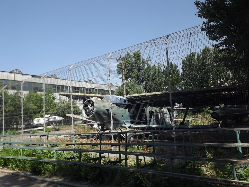 """Avioanele din Colegiul Tehnic de Aeronautica """"Henri Coanda"""" - Pagina 6 43_zpsc69d53a5"""
