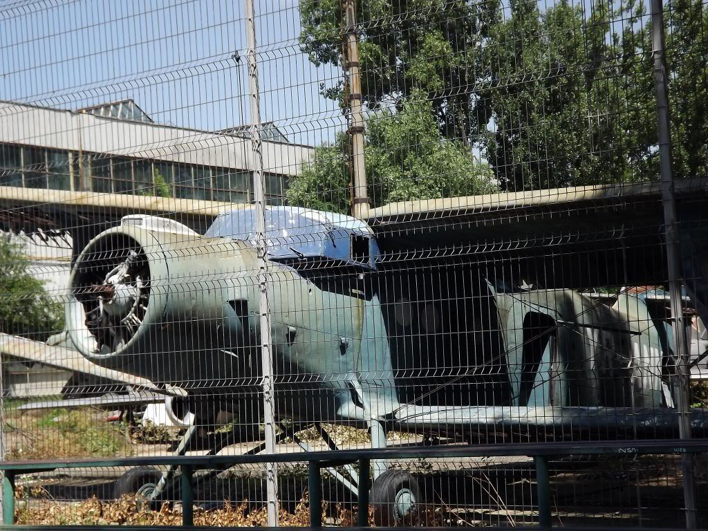 "Avioanele din Colegiul Tehnic de Aeronautica ""Henri Coanda"" - Pagina 6 44_zpsf52f3b38"
