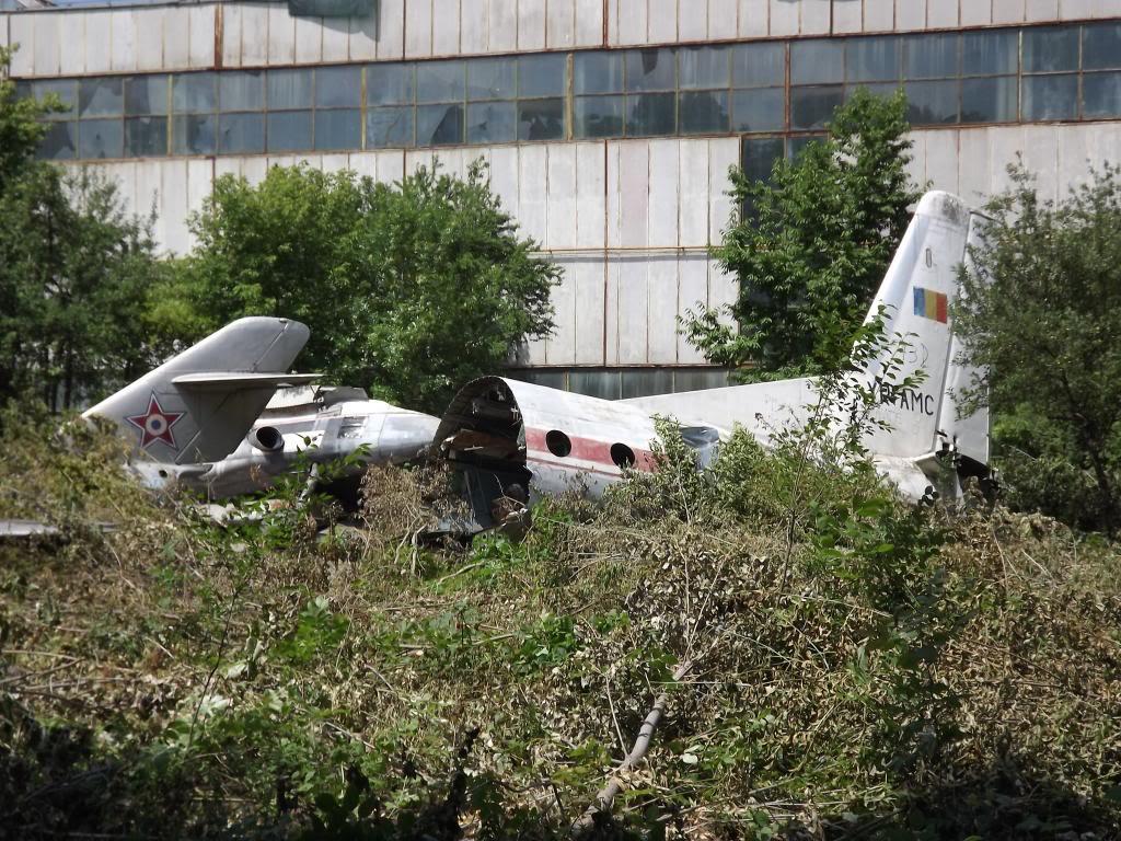 """Avioanele din Colegiul Tehnic de Aeronautica """"Henri Coanda"""" - Pagina 6 7_zps09fc2c83"""
