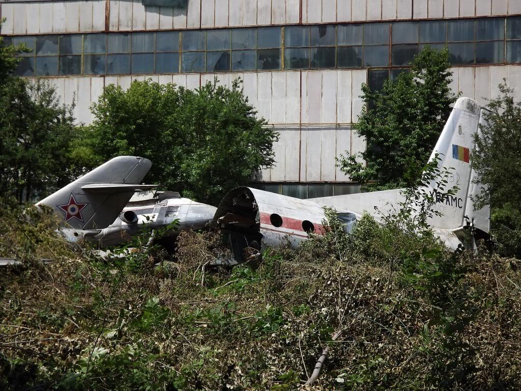 "Avioanele din Colegiul Tehnic de Aeronautica ""Henri Coanda"" - Pagina 6 8_zps0756b282"