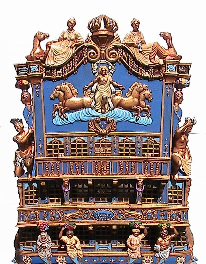 royal - Soleil Royal 1/100 Heller  - Pagina 4 IMG_6080_zps3imzv17c