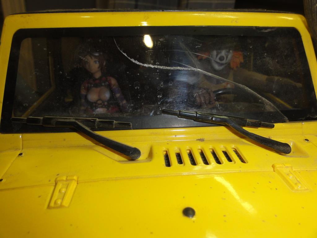 Jeep JK 2dr - Page 2 DSC07369_zpscn6urhqd