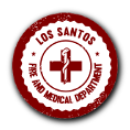 Los Santos Fire and Medical Department