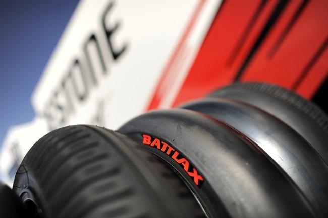 Bridgestone dejará de ser el proveedor oficial de neumáticos después del 2015 Bridgestone_motogp_01_zpsb47c1ccd