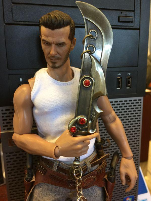 scifi - Diecast Science Fiction Guns (in use) File_0002_zpsdsv2zixu