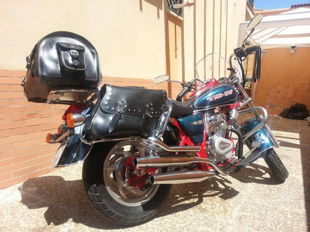 """La Terre-moto"" 002_zps23931d72"