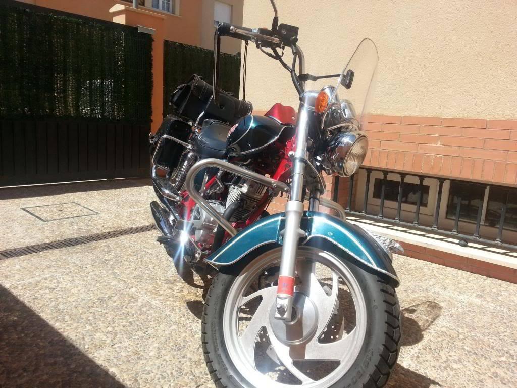 """""""La Terre-moto"""" 003_zps81a80d77"""