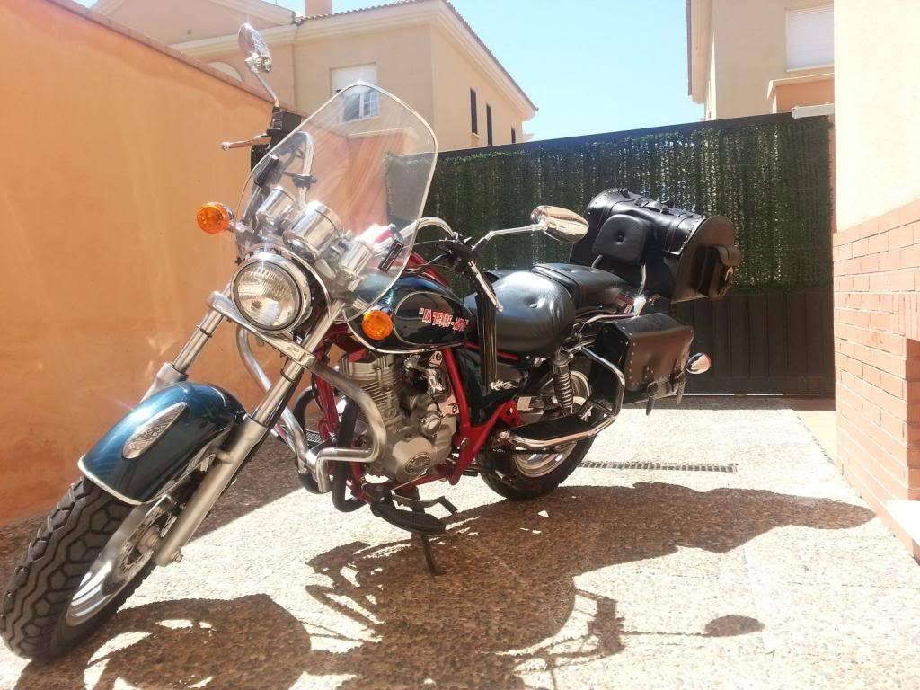 """""""La Terre-moto"""" 004_zps5dee2034"""