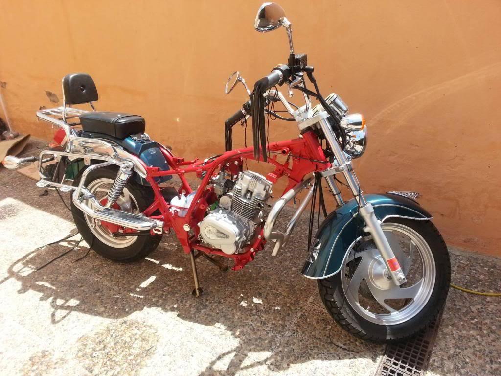 """""""La Terre-moto"""" Laterremoto1_zpsb75461d4"""
