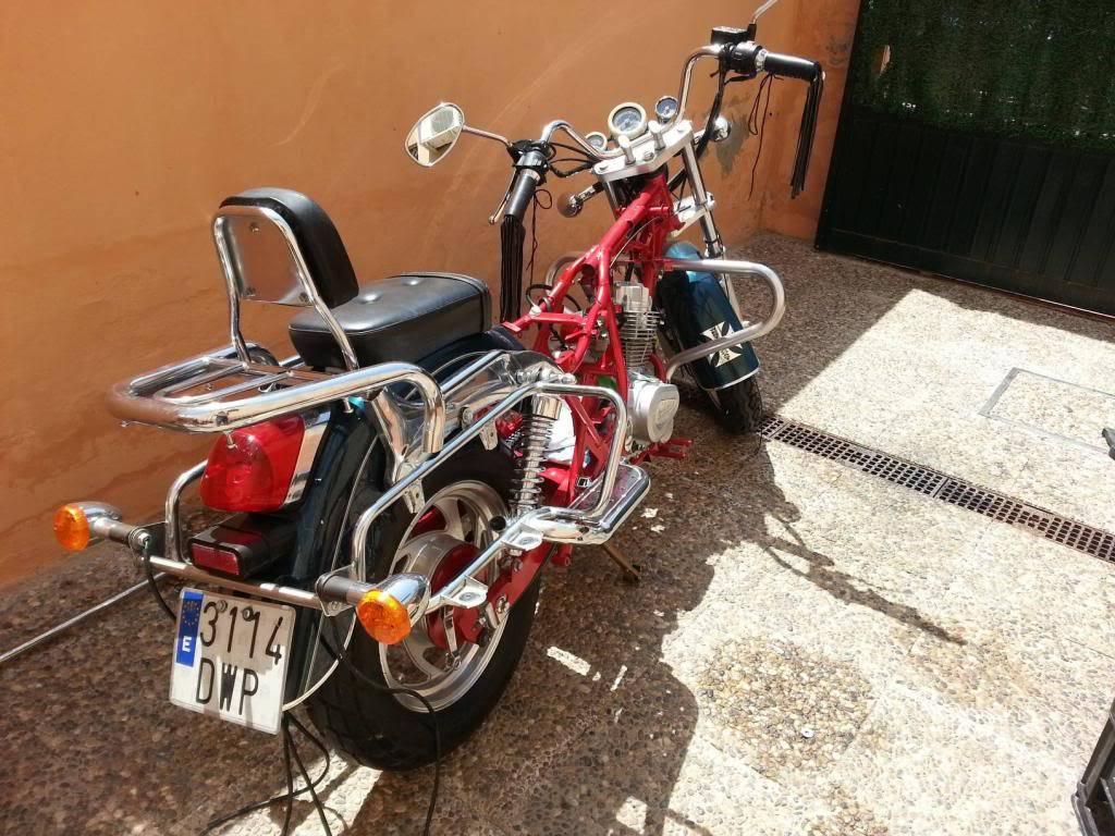 """""""La Terre-moto"""" Laterremoto2_zps73fcdaa3"""
