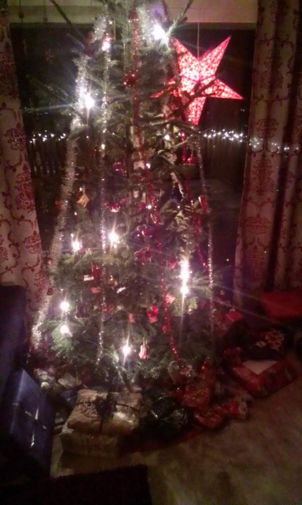 God Jul alle sammen Image00001_zpsaec6c6a7