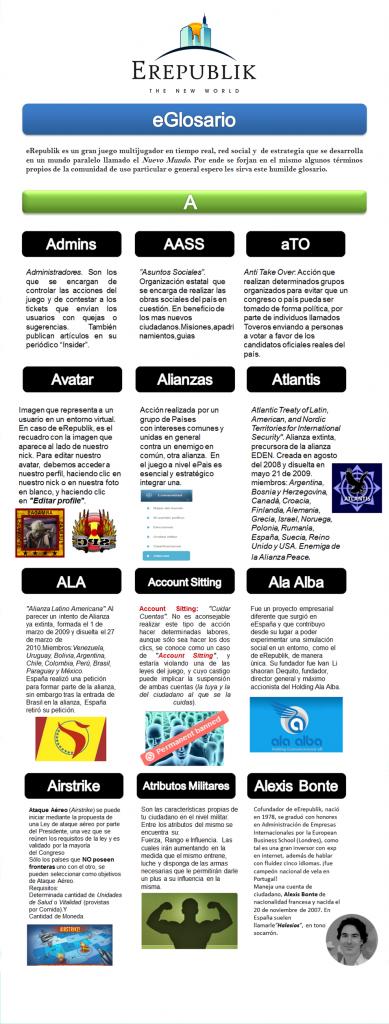 Buzón de Sugerencias - Página 3 Capture-20130730-151832_zps1a249bf6