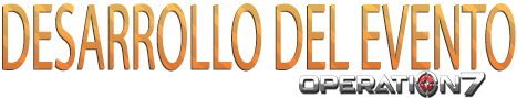 [OP7][AxesoLuxury][Evento Multimedia] Vehiculos en el mapa! [29/05/13] DESARROLLO_zps54c38e23