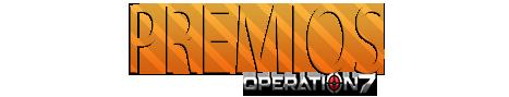 [OP7][AxesoLuxury][Evento Multimedia] Vehiculos en el mapa! [29/05/13] PREMIOS_zps8074cadb