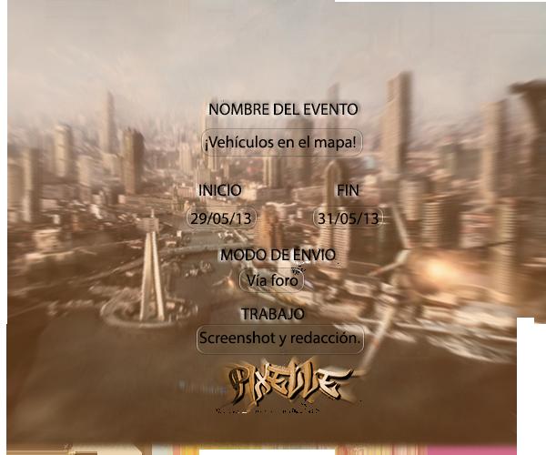 [OP7][AxesoLuxury][Evento Multimedia] Vehiculos en el mapa! [29/05/13] Tabla_zpsf1fa82b8