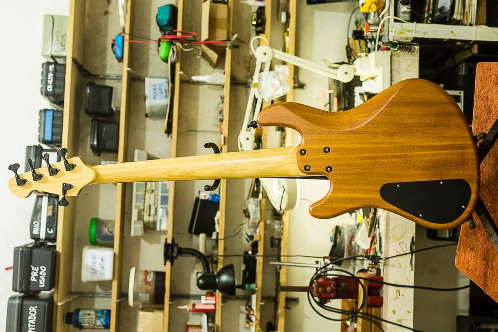 MLaghus Super Jazz Bass 5C - Chegou! Igor%20SRV-3_zpsxfnsayux