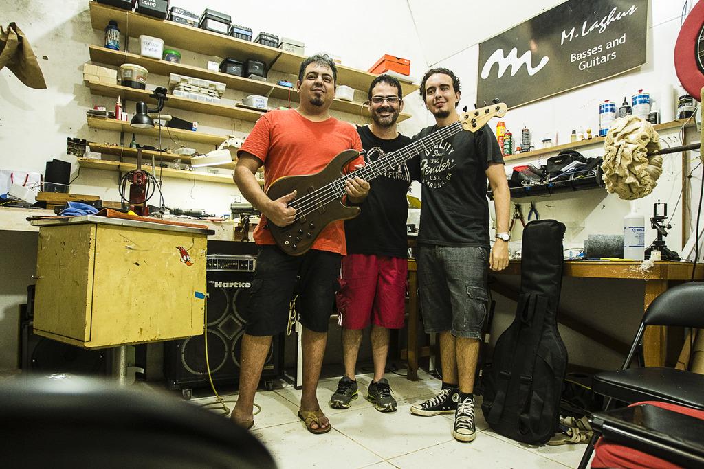 MLaghus Super Jazz Bass 5C - Chegou! Igor%20SRV-5_zpsbnujstja