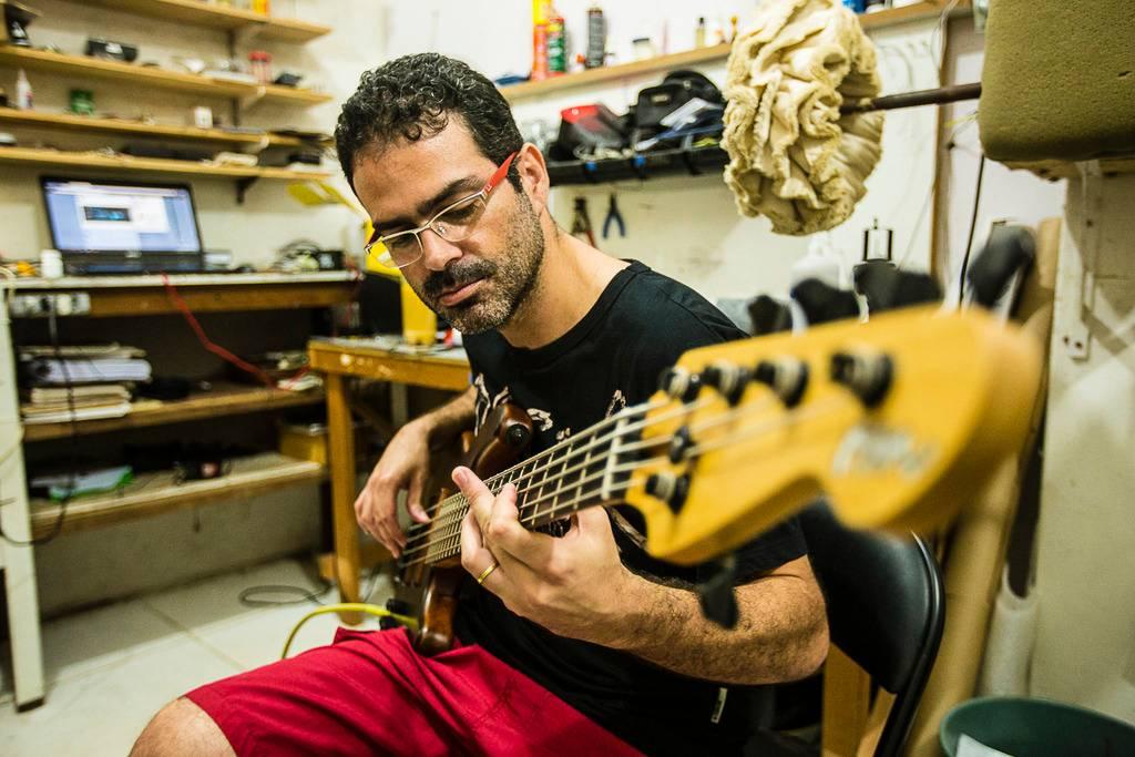 MLaghus Super Jazz Bass 5C - Chegou! Igor%20SRV-7_zpsjmbl90en