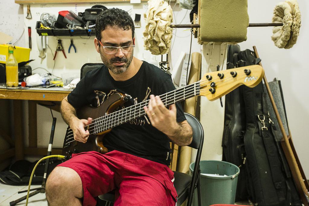 MLaghus Super Jazz Bass 5C - Chegou! Igor%20SRV-8_zpsjbxyaepz
