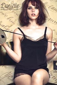 Danielle R. Anderson
