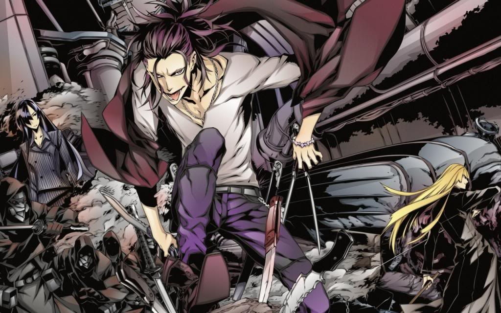 Wolf Lionus [0-4] Dogs_bullets_and_carnage_anime_ernest_rammsteiner_magato_fuyumine_campanella_fr252hling_1920x_ArtHDWallpaper_1280x800_wwwwal_zps27b12d2f