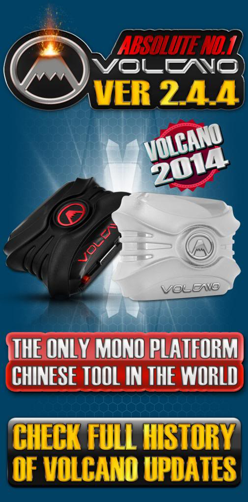 Volcano Box by Furious Team [Latest News and Updates]  - Page 2 20131108-volcano-244_zpsc835ad70
