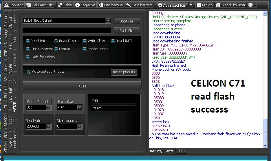 Celkon C71 Read Flash Success Celkonc71_zpsef8fd3d6
