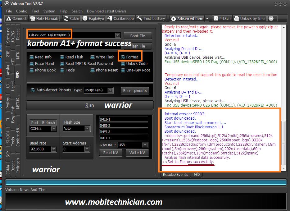Karboon A1+ Gmail & User code removed  KarbonnA1formatprocedure_zps2f7248f2