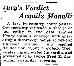 Newspaper articles mentioning Manalli Rockfordmorningstarjan111929_zpsocqxog6u