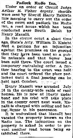 Newspaper articles mentioning Manalli Rockfordrepublicseptember101927_zpsah0aiith