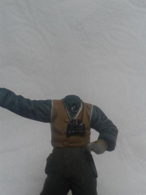 diorama - Diorama Kharkov 1943 20131005_133707_zps10bd2200