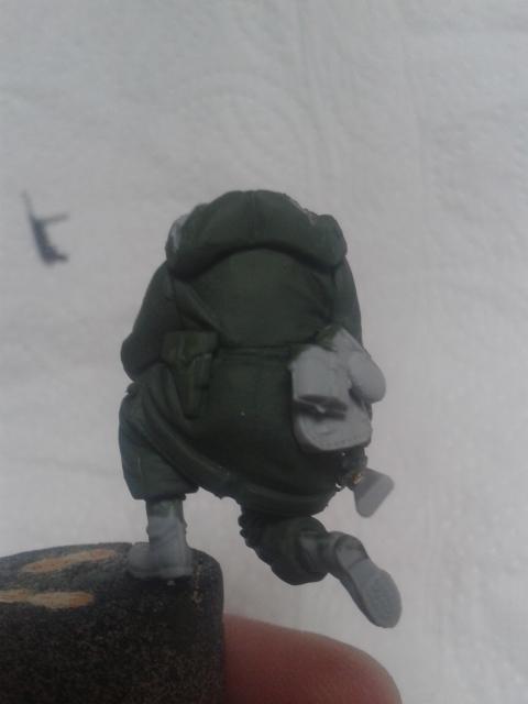 diorama - Diorama Kharkov 1943 20131005_133735_zps08ae0e89