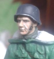 diorama - Diorama Kharkov 1943 20131005_134112_zpsf68c5c78