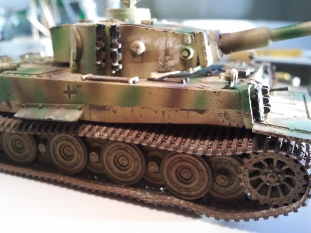 Tigre I Groupe Ferhmann (dragon 1/72) 2015-01-02160755_zpsf05542fd